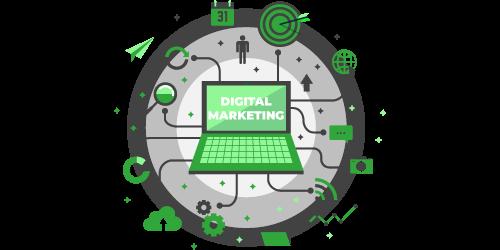 Digital-Marketing-in-Hisar-Haryana