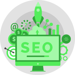 digial marketing course in hisardigial marketing course SEO in hisar