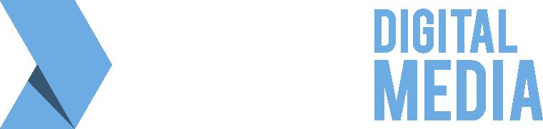 edge-digital-media-logo-delhi-new-white